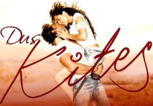 Kites Hindi Movie